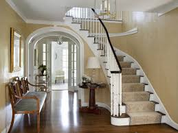 Fresh Greek Revival Interior Design Interior Design Ideas Fancy In ... Best 25 Greek Decor Ideas On Pinterest Design Brass Interior Decor You Must See This 12000 Sq Foot Revival Home In Leipers Fork Design Ideas Row House Gets Historic Yet Fun Vibe Family Home Colorado Inspired By Historic Farmhouse Greek Mediterrean Mediterrean Your Fresh Fancy In Style Small Costis Psychas Instainteriordesignus Trend Report Is Back