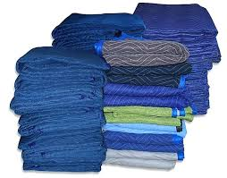 Rubber Furniture Pads For Wood Floors by Furniture Pads Moving Blankets And Moving Pads Rubber Furniture