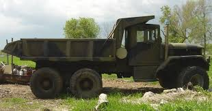 US Military Army Dump Truck By FantasyStock On DeviantArt Filejasdf Dump Truckisuzu Forward In Hamatsu Air Base 20140928 M35 Series 2ton 6x6 Cargo Truck Wikipedia Very Nice 1985 Am General M929a1 Military For Sale New Paint 1979 M917 86 Military Ground Alabino Moscow Oblast Russia Stock Photo 100 Legal M929 5ton Dump Truck M923 Troop Carrier Package 1968 Jeep Kaiser M51a2 Mercedes 1017 4x4 Dumptruck Votrac Like 1984 Military Vehicles Item D7696 Sold May Eastern Surplus 2000 Stewart And Stevenson M1078 Lmtv Fmtv Truck