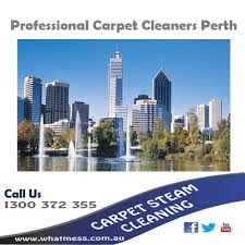 Carpet Sales Perth by Carpet Tile U0026 Upholstery Cleaners Perth