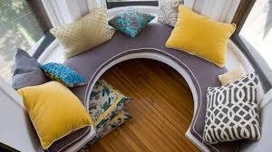 seats and sofas auf der fensterbank freshouse