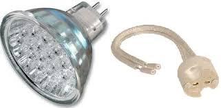 12 volt led light bulbs uniox led light bulbs volt e27 medium