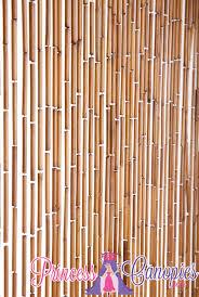 Bamboo Beaded Door Curtains Australia by Bead Doors U0026 String Door Curtain Crystal Beads Home Room
