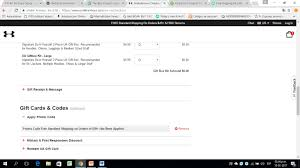 Guy Harvey Art Coupon Code - Shoprite Coupons Online Shopping Personal Creations Coupons 25 Express Coupon Codes 50 Off 150 Bubble Shooter Promo Code October 2019 Erin Fetherston Radio Jiffy Lube New York Personalized Gifts Custom Bar Mirrors Lifetime Creations Pony Parts Walgreens Photo December 2018 Sierra Trading Post Promo Codes September Www Personal Com Best Service Talonone Update Feed Help Center 20 Off Moonspecs Discount Gold Medal Wine Club Coupon Code Home Facebook