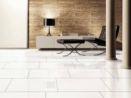 collection ceramic tile images tile flooring design ideas