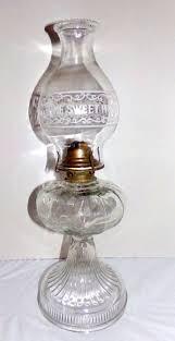 131 best antique oil ls images on pinterest antique oil ls
