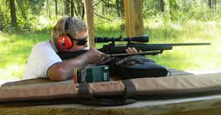 Mossberg's ATR Rifle And The .270 Win. — The Rifleman's Cartridge 7mm Remington Magnum Wikipedia Barnes Bullets Clark Armory Premium 243 Ammo For Sale 85 Grain Tsx Hp Ammunition In 68 Spc Bullet Performance Archive Home Of The 308 150 Grain Federal Vital Shok Rifle 20 Ttsx Mrx Youtube Review Vortx Copper Hunting Big Deer Ppu 270 Winchester Sp 130 Rounds 2322 The 12 Best Cartridges For Elk Field Stream Marlin Xl7 Win 500 Yard Test Round