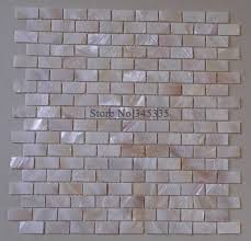 ceramic wall tile home depot discontinued prices of floor tiles