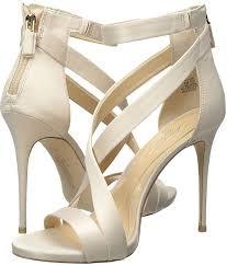 Imagine Vince Camuto Devin Sandals weddingshoes