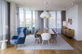 100 Penthouse Bondi Private In LightCo For Architects