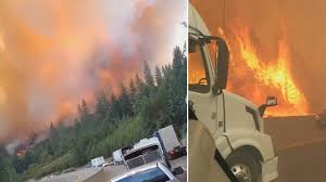 I Might Die Here': Videos Show Drivers Escaping Wildfire On I-5 In ... Exclusive American Truck Simulator Redding Ca To Barstow Ta Service Home Facebook Its Our Job Make Your Jeep Function Right And Look Good Totally Northern California Wildfire Kills Two Destroys Homes In Wisc Carr Fire Blaze 3 More The Washington Post Tea Party Fire Dozer Sacramento Sock Monkey Trekkers Chico Rolling Hills Casino Dtown Food Truck Court Wont Open June 1 Delta Latest Shasta County Wildfire Grows Near Massive Gets Even Bigger Motel 6 South Hotel 59 Motel6com