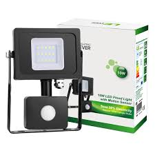 IFITech Foldable Solar Wall Lights 14 LED Solar Powered Motion