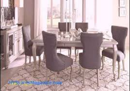 56 Luxury Shaker Dining Table And Chairs New York Spaces Magazine Best Of Room