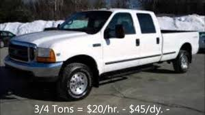 100 Austin Truck Rental Vans Box S And
