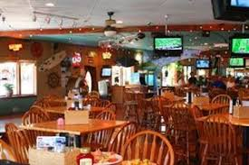 Restaurants and Private Dining in Loveland CO