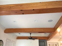 100 Cieling Beams Do It Yourself Ceiling The Olde Mill Reclaimed