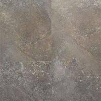 Mannington Adura Tile Athena Cyprus by Forbo G3 Marmoleum Vivace Donkey Island 3407 House Ideas