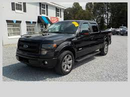 Used Ford F-150 For Sale In Raleigh, NC - AutoMall.com 2011 Gmc Yukon For Sale In Fayetteville 1gks2ce07br169478 Update Raeford Road Reopens After Vehicle Crash Enterprise Car Sales Certified Used Cars Trucks Suvs Sale Nc Less Than 1000 Dollars Autocom 2000 Cadillac For Dunn Crown Ford Featured New Vehicles North Carolina Dps Surplus Vehicle 2018 F150 Craigslist Asheville By Owner Affordable Caterpillar 740b Price 3300 Year