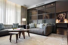 100 Modern Furnishing Ideas Design Decor Penthouse Elegant Outstanding Room Living