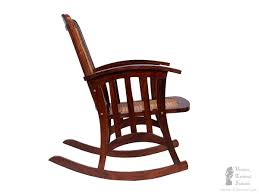 Rosewood Carved Rocking Chair With Cane Weaving VTI Chennai Alps Mountaeering Rocking Chair Save 30 Bliss Hammocks Foldable With Headrest And Canopy Outdoor Modern Made From 100 Recycled Materials Protype By Arturo Pani Converso Best Chairs Storytime Series Glider Rockers Ottomans Artek Mademoiselle Garden Tasures Slat Seat At Lowescom 38 Sam Maloof Exceptional Rocking Chair Design Masterworks 17 Home Rkc Made In Us Loll Designs For The Nursery Seats A Company Baby Gliders