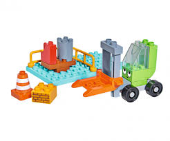 BIG-Bloxx Bob The Builder Shifter - Bob The Builder - Brands ... Fisherprice Bob The Builder Pull Back Trucks Lofty Muck Scoop You Celebrate With Cake Bob The Boy Parties In Builder Toy Collection Cluding Truck Fork Lift And Cement Vehicle Pullback Toy Truck 10 Cm By Mattel Fisherprice The Hazard Dump Diecast Crazy Australian Online Store Talking 2189 Pclick New Or Vehicles 20 Sounds Frictionpowered Amazoncouk Toys Figure Rolley Dizzy Talk Lot 1399