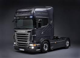 100 Scania Trucks Scania R620 Dark Diamond Scania Trucks Truck P620 Tractor Diamond