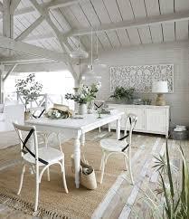 wanddeko geschnitzt weiß 180x80 maisons du monde