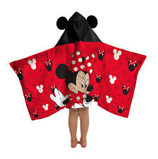Mickey And Minnie Bathroom Accessories by Interesting 20 Red Carpet Bathroom Set Decorating Design Of