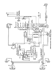Chevrolet Truck Parts Diagram 52 Chevy Pickup Wiring Diagram - Free ...