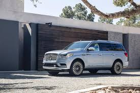 2018 Lincoln Navigator....Truck Of The Year. #doesntlooklikeatruck ... Allnew Lincoln Navigator Named North American Truck Of The Year 2018 Black Label Lwb Is Lincolns Nearly 1000 Suv 2017 Price Trims Options Specs Photos First Look Review Motor Trend Five Star Car And 2008 4wd Limited Wikipedia Blackwood 2013 Nceptcarzcom 2015 Gets A Bold New Grille Ecoboost V6 Good Cars 82019 Model Honda Accord Voted