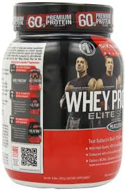 Six Star Whey Protein Printable Coupons / Jiffy Lube Oil ... Bodybuildingcom Coupons 2018 10 Off Coupon August Perfume Coupons Crossfit Chalk Weve Made A Promo Code For Anyone Hooked Creations Deal Up To 15 Coupon Code Promo Amazoncom Bodybuilding Appstore Android Com Facebook August 122 Black Angus Fresno Ca Codes 2012 How To Use Online Save On Your Order Bodybuildingcom And Chemyocom Chemyo Llc 20 Sale Our Ostarine