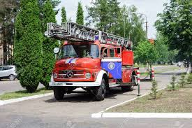 Borisov, Belarus - June 10, 2016: Firefighter Trucks Are Prepared ... Irving Fd The First To Deploy Blocker Trucks Nbc 5 Dallasfort Worth Fire Truck Sales Fdsas Afgr Trucks And Refighters With Uniforms Protective Helmet Solon Oh Official Website City Of Rochester Meets New Community Requirements A Custom Tomball Tx Whats Difference Between Engine Hawyville Firefighters Acquire Quint The Newtown Bee Smeal Apparatus Co
