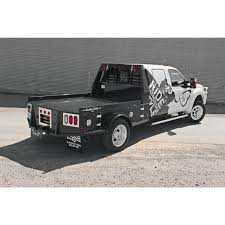 Bradford Built Pickup Truck Stepside Flatbed Knapheide 9 Utility Truck Bed Item C2712 Sold Tuesday Pickup Utility Truck Beds For Sale Bed L Sold November Custom Texas Trailers Gainesville Fl Unlimited Service Body Rxsavingsblog New Welding Beds And Hauler 2011 Ford F 450 Extended Cab Trucks For Sale Proghorn Flatbed Better Built Grainfield Kansas Bradford 4 Box Pickup New Used Trailers Cassone Equipment Sales Go With Classic Trailer Inc Used 2012 Chevrolet Silverado 2500hd Service Utility Truck For