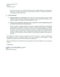 Ilustración De Las Notificaciones De Correo Electrónico De Tarjeta