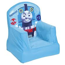 Thomas The Tank Engine Inflatable Chair For Kids: Thomas & Friends ... Toddler Kids Chairs Toysrus Armchairs The Nod Chair Land Of Sofa Sofas Ikea In Mini Sofa For Bedroom Amazing Childrens Armchair Fniture Plastic Table And Amazoncouk Baby Products Tub Bean Bags Recliners Single Foam Replacement Slip Cover Only In Minnie Mouse Upholstered Chairs 2013 Gy Pr And 134648 Bed Couch Modern Design For Decoration