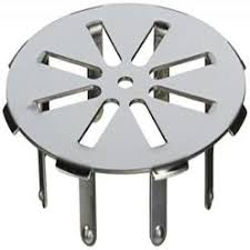 Sioux Chief Floor Drain Replacement Strainer by Sioux Chief Basket Strainers Sears