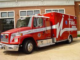 25 Best Ambulance Images On Pinterest   Fire Truck, Ambulance And ... Fire Station Cartoon Fighting Helmet Truck Siren Fireman Wall Decals Gutesleben Fire Svg Clipart Firefighter Decor Decal Shirt Scrapbook Amazoncom Firetrucks And Refighters Giant Stickers Removable Truck Wall Sticker Decals Code 3 Nursery Refighting Vinyl 6472 Custom Car Window Marshalls Decal Shop Fathead For Paw Patrol Decor 6 Awesome Police Emergency Archives Tko Graphix Pouch Puzzle Mudpuppy