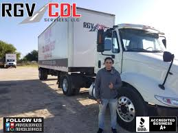 RGVCDLServices (@RGVCDLServices) | Twitter Hate The Rims Dig Truck Rgv Trucks Pinterest Cars Bagged Nnbs Gmt900 0713 Thread Page 6 Chevy Truckcar Sergios Truck Accsories Pharr Tx 9567827965 Sergios Gallery Rgv Junk Removal Lets See Some Slammed A No Bags 27 Rgvcdlservices Twitter Search Of Moving Uncovers 10 Illegal Immigrants Kztv10com Lethal Weapon Blown And Cammed Test Hit Speed Society Houonseettrucks Instagram Profile Picbear Running Shoes On New Times At Shootout Commercial Sales New From Forum Gmc Custgmcom
