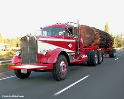 1952 Kenworth Hauling A Log,To All You Bloggers On Here Are You ... Lift In Demand Fuels Hopes Trucking Has Turned The Corner Wsj Us Prices Are About To Rise Even More Medz Inc Cowan Systems Llc Baltimore Md Rays Truck Photos On Margins Technology Helps Carriers Choose Better Customers Loads Johnchristnercom Driver Download Stock Market Tumbles But Trucking Fundamentals Appear Be On Michael Cowen Introduction Trial Lawyer Nation Cowan Systems Trucking Youtube Nz Driver March 2018 By Issuu Line Cargo Freight Company Perrysville Ohio The Intertional Prostar N13 Cowentruckline Twitter