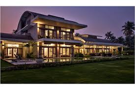 100 India Homes For Sale Cochin Other Kerala Kerala Luxury Home