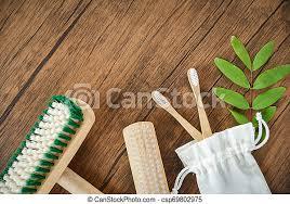 badezimmer begriff watte boden eco weniger gebrauch