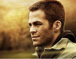 UNSTOPPABLE Movie Clips And New Images Starring Chris Pine And ... Thinkatron John Kenneth Muir Page 104 Chris Pine Stlightreport Best Ertainment Web In Oz December 2010 Fdango Groovers Movie Blog 2 Denzel Washington Tries To Stop A Train Thats Unstoppable Now Ktroopas Gaming Unit 74 Assignment 1 Game Obituaries Fox Weeks Funeral Directors Green Hills Home July 2015 Of Wayne Turmel Unstoppable The Certain Ones Magazine 70 Best Bruno Mars Images On Pinterest Mars My Life And Action A Go Vixen Of The Week Pam Grier Damning With Faint Praise Forces Geek