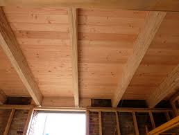 12x12 Ceiling Tiles Tongue And Groove by 12 12 Ceiling Tiles Tongue And Groove Home Design Ideas