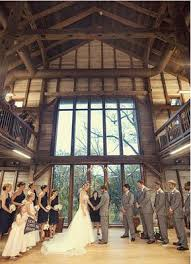 Pats Barn Is A Beautiful Venue With Rustic Vibe Visit