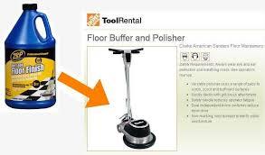 floor buffer cleaner gurus floor
