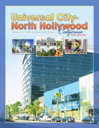 100 Century 8 Noho Universal CityNorth Hollywood CA Community Profile By