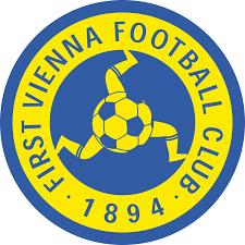 Fussball Europameister Live