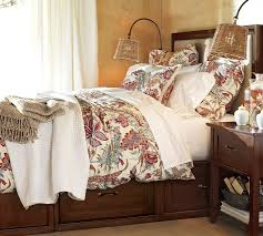 Pottery Barn Master Bedroom by 32 Best Pottery Barn Bedrooms Images On Pinterest Country