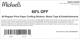 Pin By YarnCoupons On Michael's Craft Store Coupons ... Pay 10 For The Disney Frozen 2 Gingerbread Kit At Michaels The Best Promo Codes Coupons Discounts For 2019 All Stores With Text Musings From Button Box Copic Coupon Code Camp Creativity Coupon 40 Percent Off Deals On Sams Club Membership Download Print Home Depot Codes June 2018 Hertz Upgrade How To Save Money Cyber Week Store Sales Sale Info Macys Target Michaels Crafts Wcco Ding Out Deals Ca Freebies Assmualaikum Cute