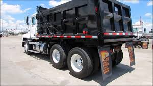 Dump Truck Photos With Brokers Los Angeles As Well 5 6 Yard Plus ...